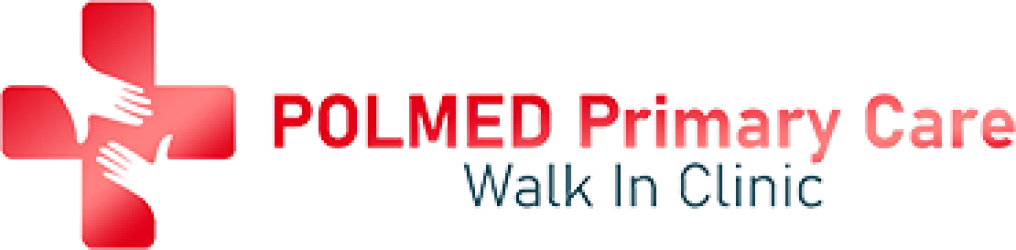 Polmed Primary Care